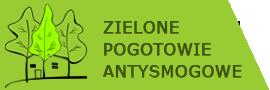 Zielone pogotowie antysmogowe