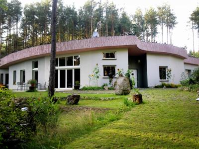dom_ziemianka_pasywny01