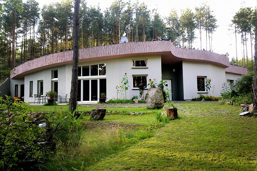 Ziemianka001